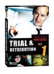 Trial and Retribution: Set 1