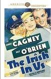 Irish In Us, The (DVD-R)
