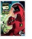 Ben 10 Ultimate Alien: The Wild Truth