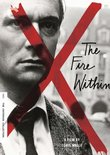 The Fire Within - Criterion Collection