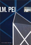 I.M. Pei - First Person Singular/The Museum on the Mountain