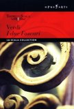 Verdi - I Due Foscari / Bruson, Roark-Strummer, Cupido, Roni, Gavazzeni, La Scala Opera