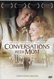 Conversaciones Con Mama