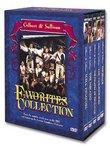 Gilbert & Sullivan - Favorites Collection (Opera World)