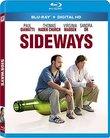 Sideways 10th Anniversary Edition [Blu-ray]