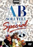 Absolutely Fabulous - Absolutely Special (The Last Shout/In New York)