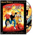 Jonny Quest - The Complete First Season