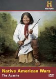 Native American Wars: The Apache