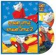 Stuart Little (Deluxe Edition)/Stuart Little 2