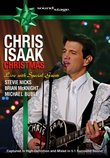 Soundstage: Chris Isaak Christmas