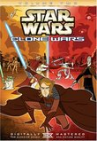 Star Wars: The Clone Wars, Vol. 2 (Microseries)