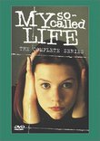 My So-Called Life (Complete Series)