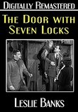The Door with Seven Locks - Digitally Remastered