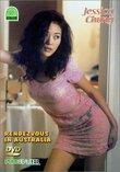 Pure Beauties: Jessica Chung - Rendezvous in Australia