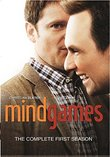 Mind Games: Season 1