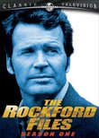 The Rockford Files - Season One