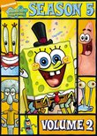SpongeBob SquarePants: Season Five, Vol. 2