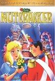 The Nutcracker (Jetlag Productions)