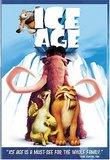 Ice Age (Single Disc Edition)
