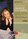 Richard Strauss - Ariadne auf Naxos / Magee, Mosuc, Sacca, Volle, Breedt, von Dohnanyi, Guth (Opernhaus Zurich 2006)
