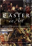 Easter in Art - Tim Marlow