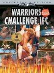 Warriors Challenge IFC