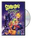 Scooby-Doo's Creepiest Capers