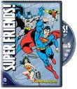 Super Friends: A Dangerous Fate - Season 5