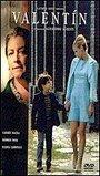 Valentin (Award Winning) [NTSC/REGION 1 & 4 DVD. Import-Latin America]