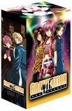 Gravitation - Fateful First Encounter (Vol. 1) With Series Box