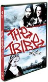 The Tribe: Series 1, Part 2