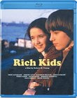 Rich Kids [Blu-ray]