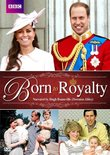 Born to Royalty (DVD)
