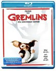 Gremlins (25th Anniversary Edition) [Blu-ray]