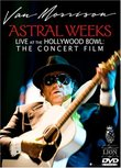 Astral Weeks Live At The Hollywood Bowl: The Concert Film (Amazon.com Exclusive)