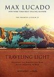 Traveling Light [HD DVD]