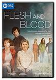 Masterpiece: Flesh And Blood