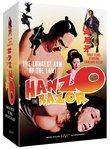 Hanzo the Razor