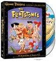 The Flintstones - The Complete Fifth Season