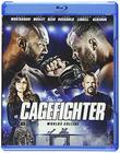 Cagefighter [Blu-ray]