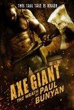 Axe Giant: The Wrath of Paul Bunyan