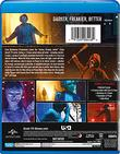 The Purge: Season One [Blu-ray]