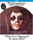What Ever Happened to Aunt Alice? (Special Edition) [Blu-ray]