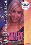 Christina Aguilera - Out of the Bottle (Unauthorized)