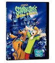 Scooby-Doo's Original Mysteries