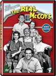 The Real McCoys: Fan Favorites