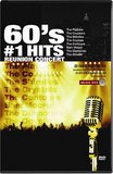 60's #1 Hits Reunion Concert (WS)