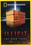Illicit (2008)