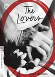 The Lovers - (The Criterion Collection)