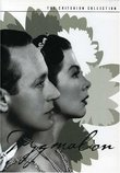 Pygmalion - Criterion Collection
